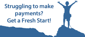 Struggling to make payments?