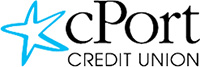 cPort Credit union
